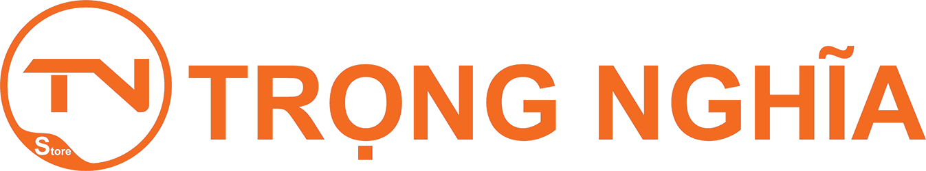 shoptrongnghia