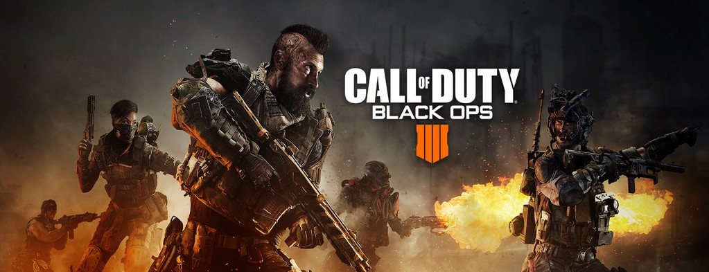 Call of Duty Black Ops 4 Pic (Copy)